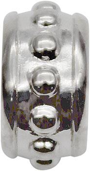 Кулоны, подвески, медальоны Liza Geld 4-00477