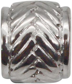 Кулоны, подвески, медальоны Liza Geld 4-00484 сандалии ортопедические geld