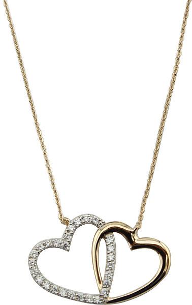 Кулоны, подвески, медальоны Liza Geld 70167/1-010050VL fit 70167