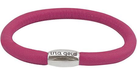 Браслеты Liza Geld 8-00025-1-ST-PINK liza marklund
