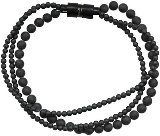Браслеты Liza Geld 80033/0-091420FI-3/23 браслеты из натуральных камней в украине