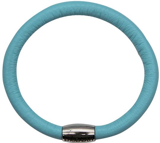 Браслеты Liza Geld 81925-081175 муж жен strand браслеты магнитные браслеты свисающие природа простой стиль мода браслеты черный назначение повседневные для улицы