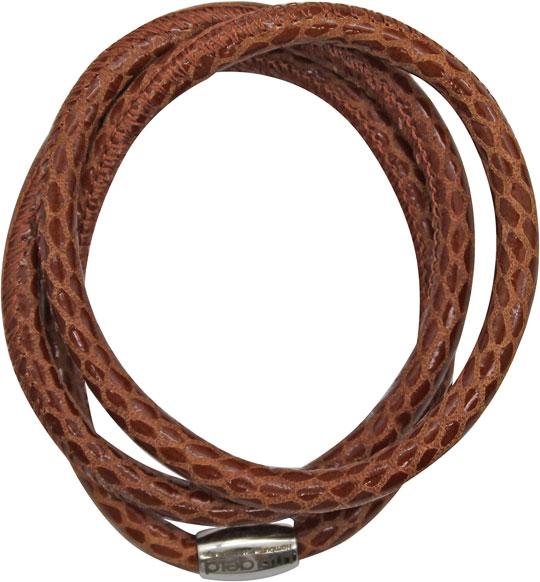 Браслеты Liza Geld 86225-081705 муж кожаные браслеты браслет кожа уникальный дизайн на каждый день кожаный браслеты черный коричневый назначение новогодние подарки