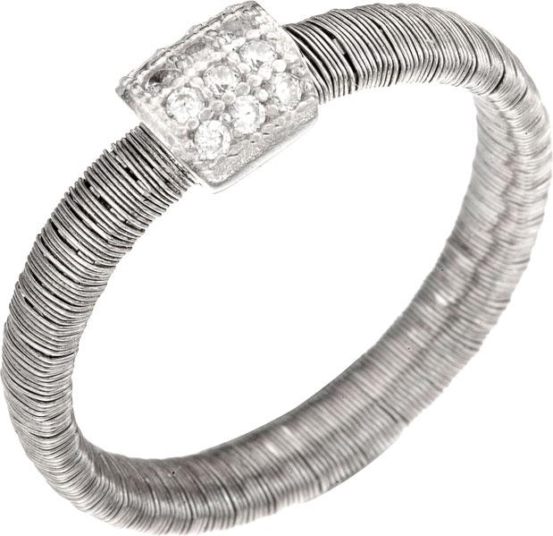 Серебряные кольца Кольца Madde ICh909Rw-0209 фото