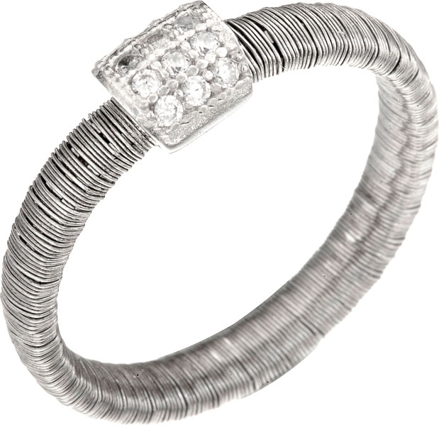 Кольца Madde ICh909Rw-0209
