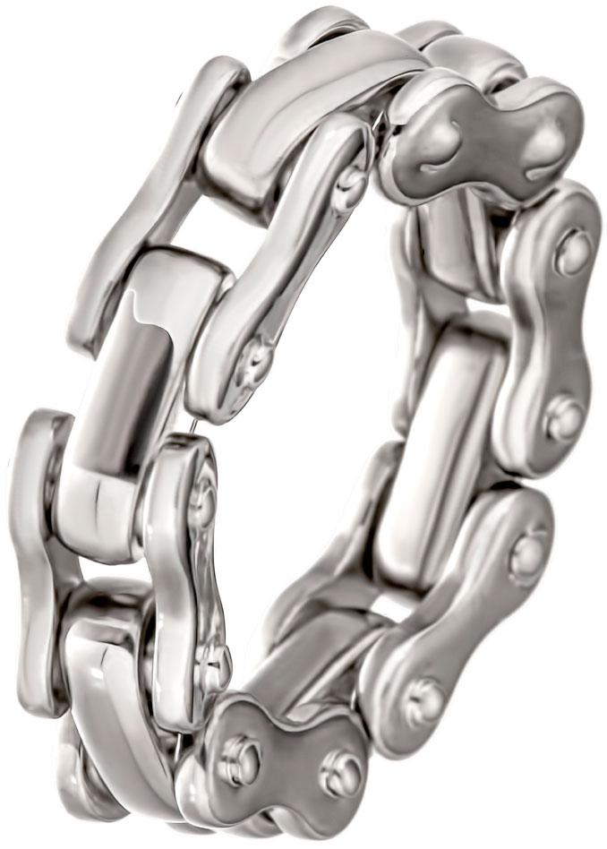 Кольца Madde ICl912Rw-1350