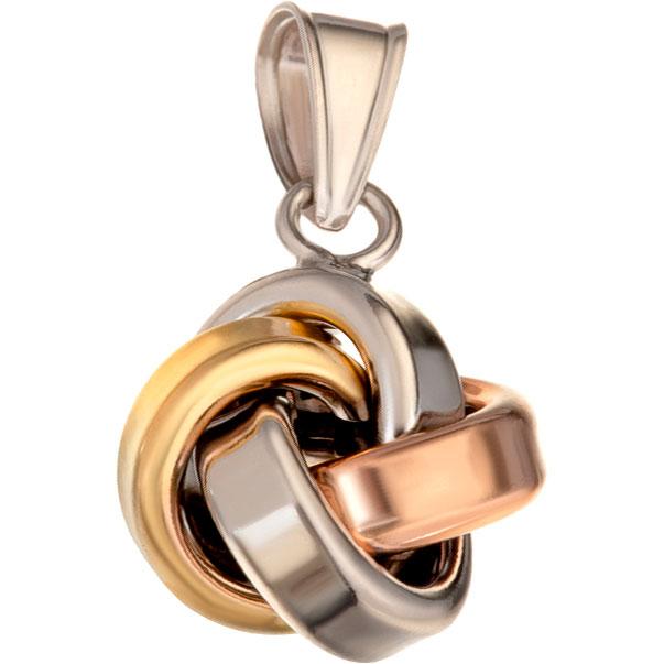 Кулоны, подвески, медальоны Madde ISG909Pwrg-q161