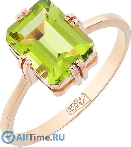 Кольца Магия Золота 100050_mg