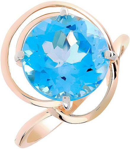 Кольца Магия Золота 107719_mg магия золота магия золота подвеска с топазом и фианитом 120038