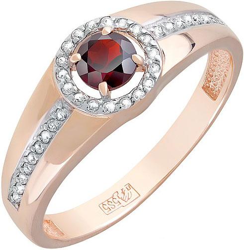 цены на Кольца Магия Золота 120723_mg в интернет-магазинах