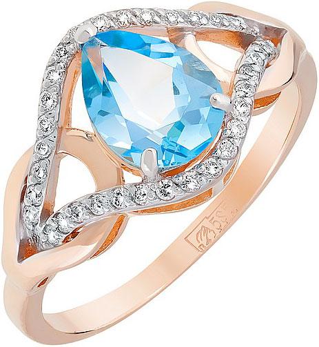 Кольца Магия Золота 120837_mg