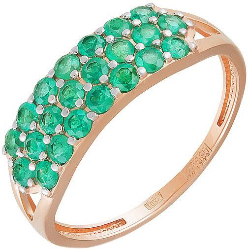 Кольца Магия Золота KL-746K-322-0-13-00 кольца магия золота 114055 mg