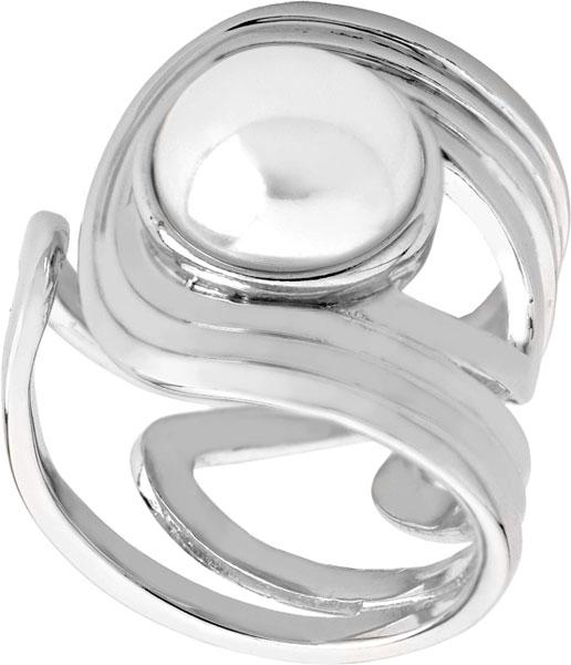 Кольца Majorica 12369.01.2 кольца кюз дельта 311439 d