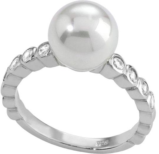 Кольца Majorica 12566.01.2 кольца кюз дельта 311439 d