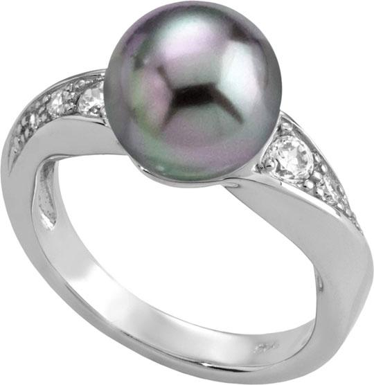 Кольца Majorica 12577.03.2 кольца кюз дельта 311439 d