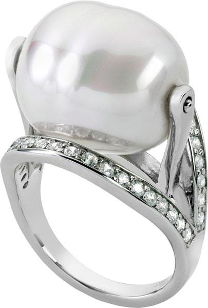Кольца Majorica 12942.01.2 кольца кюз дельта 311439 d