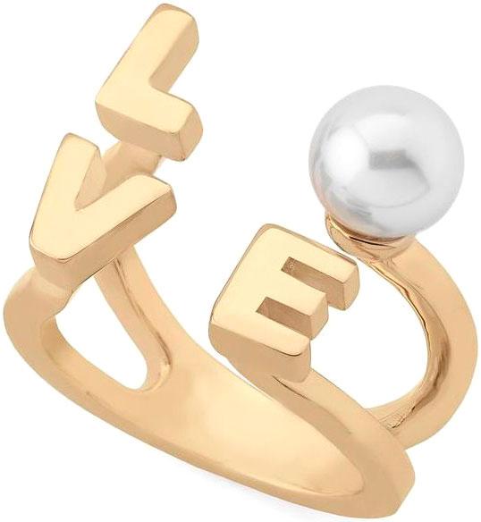 Кольца Majorica 15099.01.4