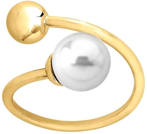 Кольца Majorica 15142.01.0