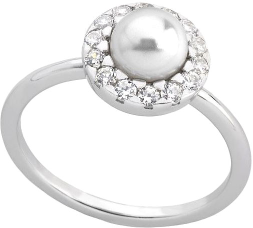 Кольца Majorica 15256.01.2 кольца fine laguna кольцо