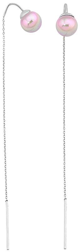 Серьги Majorica 15730.06.0.000.010.1