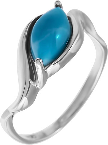 Кольца Марказит 013863-larimar-mr кольца марказит d0061 mr