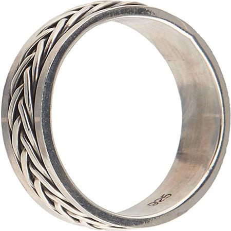 Кольца Марказит 71302-mr
