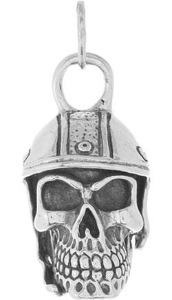 Кулоны, подвески, медальоны Марказит 77266-mr