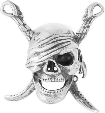 Кулоны, подвески, медальоны Марказит A0372-mr