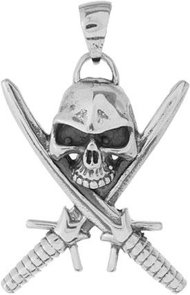 Кулоны, подвески, медальоны Марказит A0652-mr молоток жестянщика brigadier со сменными бойками