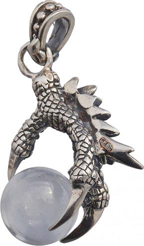 Кулоны, подвески, медальоны Марказит A0724-mr