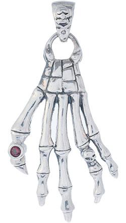 Кулоны, подвески, медальоны Марказит A1267-mr жен мотаться уникальный дизайн в виде подвески кулон серебряный одинарная цепочка перо серьги назначение повседневные