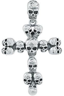 Кулоны, подвески, медальоны Марказит A2121-mr кулоны подвески медальоны mr jones 250102