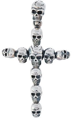 Кулоны, подвески, медальоны Марказит A2427-mr кулоны подвески медальоны mr jones 250102