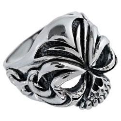 Кольца Марказит D0053-mr