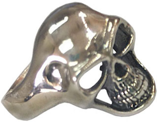 Кольца Марказит D0061-mr кольца mr jones rsmj115