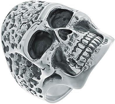Кольца Марказит D0097-mr цены