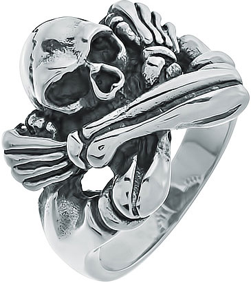 Кольца Марказит D0102-mr