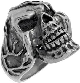 Кольца Марказит D0162-mr цены
