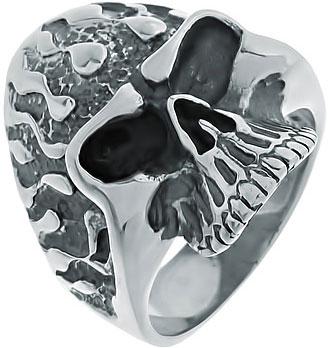 Кольца Марказит D0267-mr кольцо марказит
