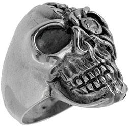 Кольца Марказит D0274-mr