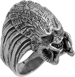 Кольца Марказит D0349-mr