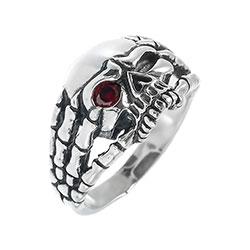 Кольца Марказит D0365-mr