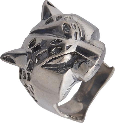 Кольца Марказит D0626-mr