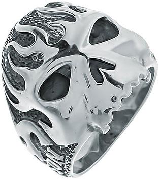 Кольца Марказит D0645-mr