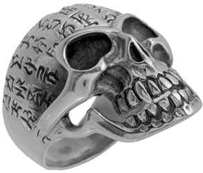 Кольца Марказит D0839-mr