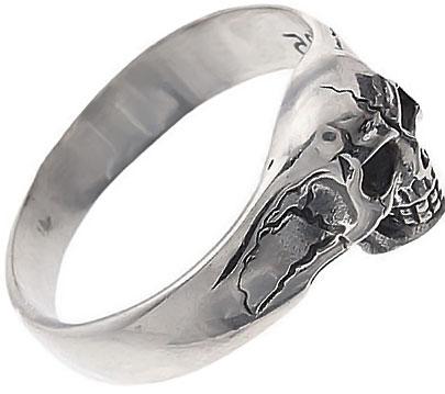 Кольца Марказит D1051-mr кольца mr jones rsmj115