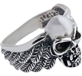 Кольца Марказит D1093-mr