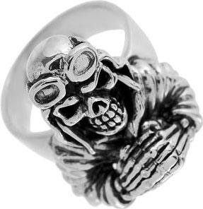 Кольца Марказит D1195-mr цены