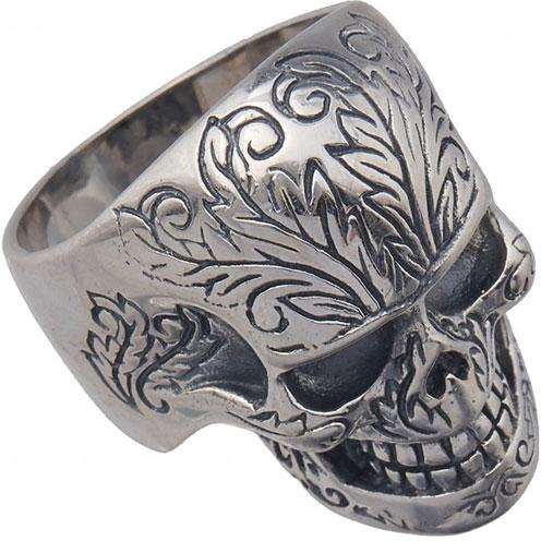 Кольца Марказит D1308-mr