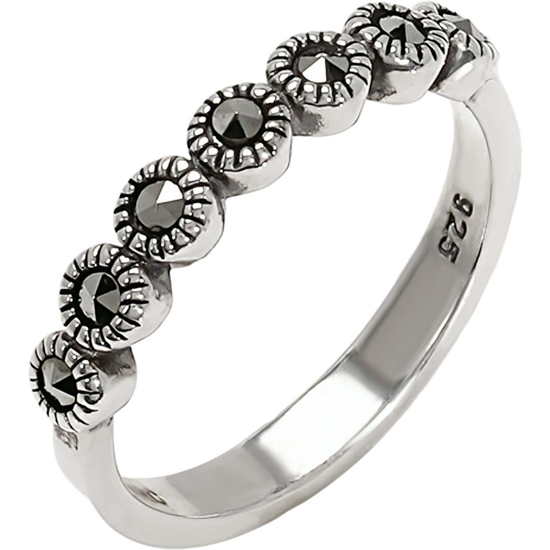 Кольца Марказит HR0510-mr кольца mr jones rsmj115